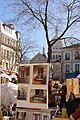 Place du Tertre281155 Paris29.jpg