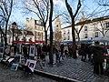 Place du Tertre (39776994984).jpg