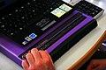 Plage-braille.jpg