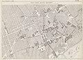 Plan części miasta Warszawy z pokazaniem Wodociągów wykonanych podług projektu H. Marconi (43879).jpg
