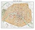 Plan de Paris, Hachette 1892 - Rocbo.jpg