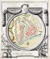 Plan de la ville et du port de Brest v1.jpg