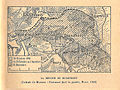 Plan de reprise de Douaumont.jpg