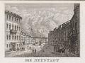 Plan der kk Privinzial-Hauptstadt Innsbruck (Die Neustadt).png