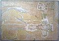 Plan mézières et Charleville aquarelle XVIIe 08542.JPG