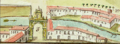Plan of Valladolid Detail 1787-1788.png