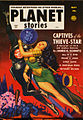 Planet stories 195105.jpg