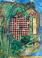 Plano antiguo de Arequipa.jpg