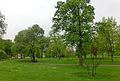 Planteringsförbundets park i Falköping 9103.jpg