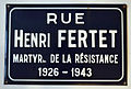 Plaque Henri Fertet.JPG