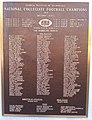 Plaque for 1990 GT Football National Championship.jpg