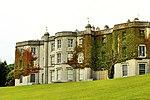 Plas Newydd - Anglesey (20838116922).jpg