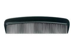 Plastic comb, 2015-06-07.jpg