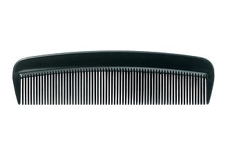 Comb - A modern plastic comb