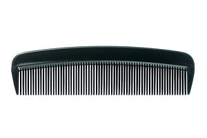 300px-Plastic_comb,_2015-06-07.jpg