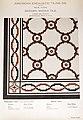 Plate 252 (19532870630).jpg