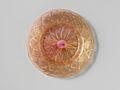 Plate MET DP241068.jpg