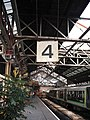 Platform 4, Crewe Station.jpg