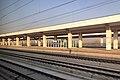 Platforms of Gu'andong Railway Station (20201227153126).jpg