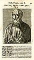 Platon Philosophe Grec. (BM 1879,1213.123).jpg