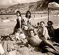 Playa Grande Vargas 1960 001.jpg