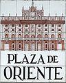Plaza de Oriente (Madrid) 30.jpg