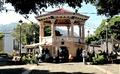 Plaza de la Luz.png