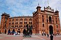 Plaza de toros de Las Ventas (2).jpg