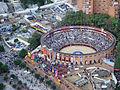 Plaza de toros de Santamaría 1.jpg