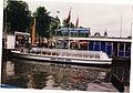 Pleasure Cruise Boat in Amsterdam (17067668507).jpg