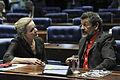 Plenário do Senado (16318964827).jpg