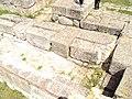 Pliska Fortress 024.jpg
