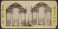 Plymouth Church organ, from Robert N. Dennis collection of stereoscopic views.png