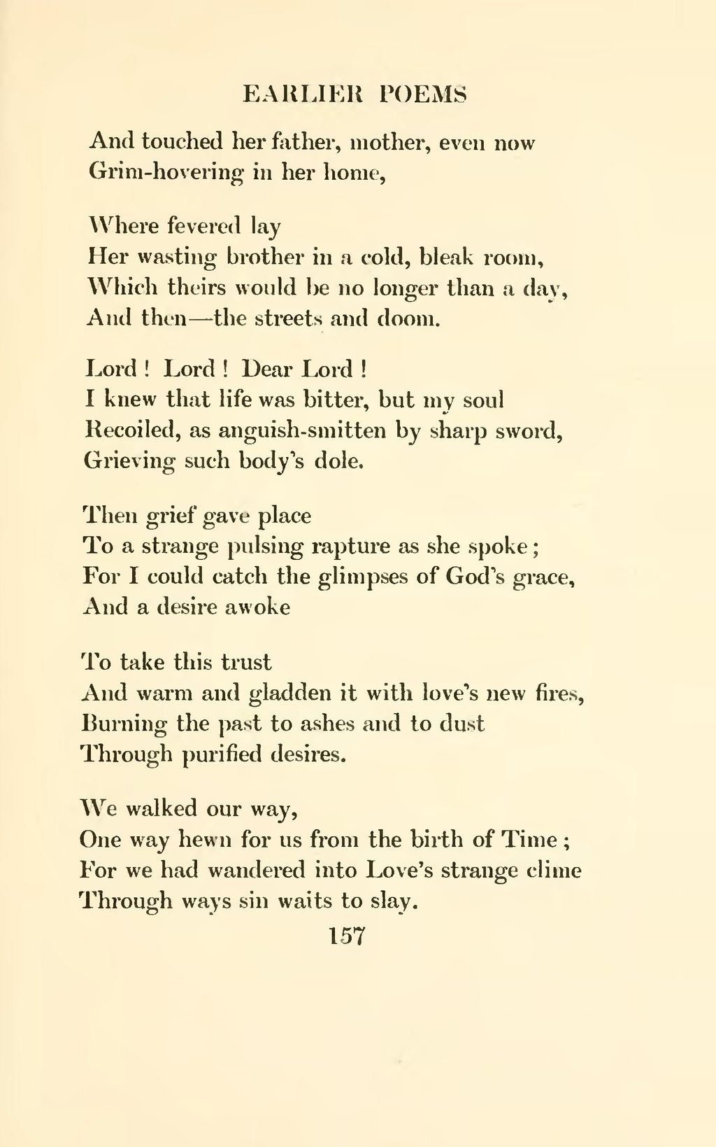 Pagepoems By Isaac Rosenberg 1922djvu175 Wikisource
