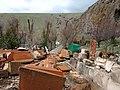 Poghos-Petros Monastery 176.jpg