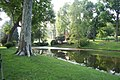 Poissy - Parc Meissonier02.jpg
