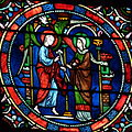 Poissy Collégiale Notre-Dame120065.JPG