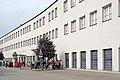 Poland-01694 - Schindler's Factory (31969975962).jpg
