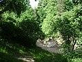 Poland. Sierpc. Open air museum, (Skansen) 059.jpg