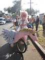 Poland Fringe Pink Unicorn.JPG