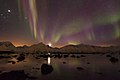 Polarlicht-Reise 2013 - Tag09 - 16.jpg