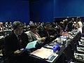 Policías de diferentes países comparten experiencias en la 82 Asamblea Interpol http---bit.ly-ActualidadInterpol (10423564113).jpg