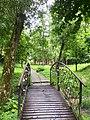 Polikovichi spring;Mogilev.jpg