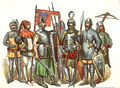 Polish knights 1228-1333.PNG