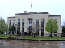Polk-county-courthouse-tn1.jpg