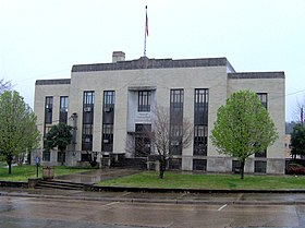 Polk-county-courthouse-tn1.jpg
