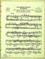 Polka Passagem de Humaitá.png