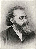 Zsigmond Pollák