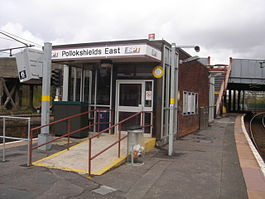 Pollokshields East Station 02.JPG