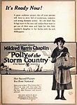 Polly of the Storm Country (1920) - 7.jpg